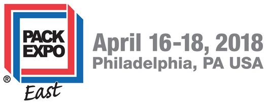 MWFPA Pack Expo East